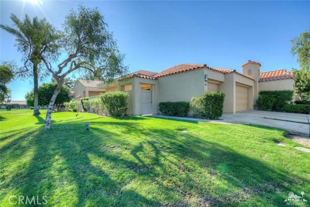 64 Oak Tree Dr, Rancho Mirage, CA 92270 Photo