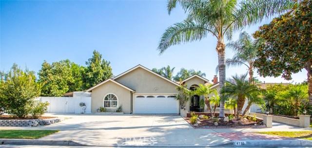 Photo of 4730 E Maychelle Drive, Anaheim Hills, CA 92807