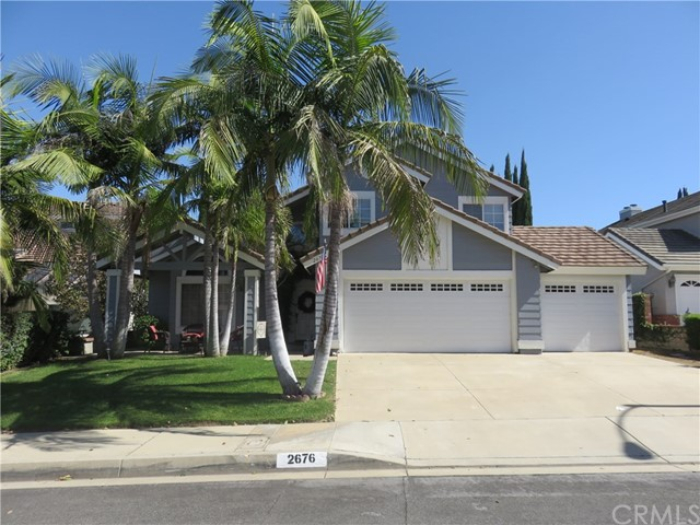 , CA  is listed for sale as MLS Listing CV18251094