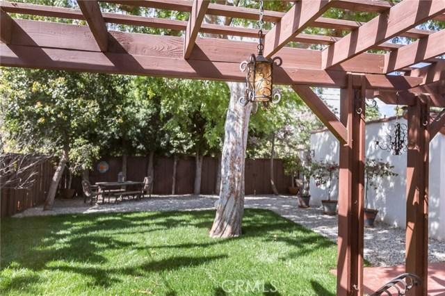 3705 Rose Av, Long Beach, CA 90807 Photo 39