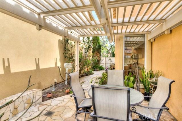 40 Avanzare, Irvine, CA 92606 Photo 25