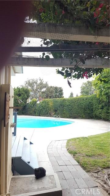 1800 W Gramercy Av, Anaheim, CA 92801 Photo 15