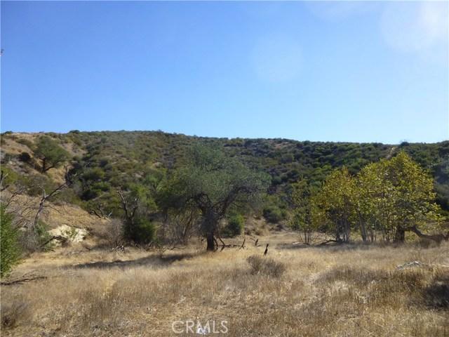 0 Jackson Ranch Road, Silverado Canyon CA: http://media.crmls.org/medias/e2dd58a8-cac3-4d0f-96a8-47046f129e4c.jpg