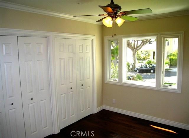 830 Maple St, Santa Monica, CA 90405 Photo 16
