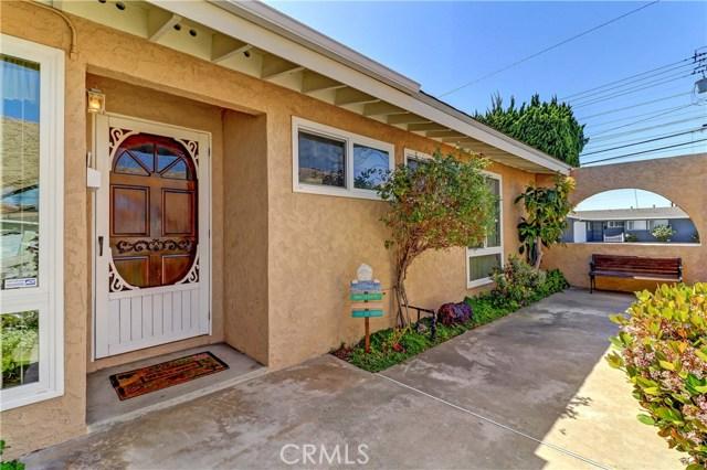 2676 W Greenbrier Av, Anaheim, CA 92801 Photo 37