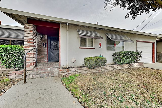 1405 S Nevada Avenue, Los Banos CA: http://media.crmls.org/medias/e2df987e-1e2d-45f3-bc26-5b3c71d704b2.jpg
