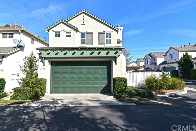 192 Garden Gate Lane Irvine, CA 92620 - MLS #: OC17162457