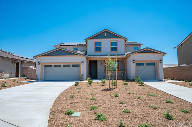 Photo of 5367 Catena Court, Fontana, CA 92336
