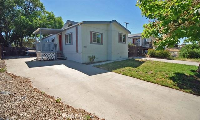 10048 Catalpa Street, Atascadero, CA 93422