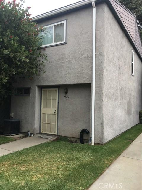 1680 Puente Avenue, Baldwin Park CA: http://media.crmls.org/medias/e2e5ec49-6d0f-4811-8444-658f348c4772.jpg