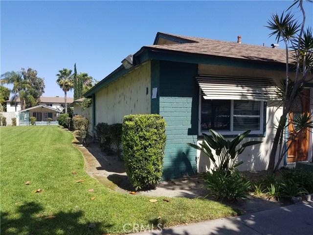 1152 N West St, Anaheim, CA 92801 Photo 2