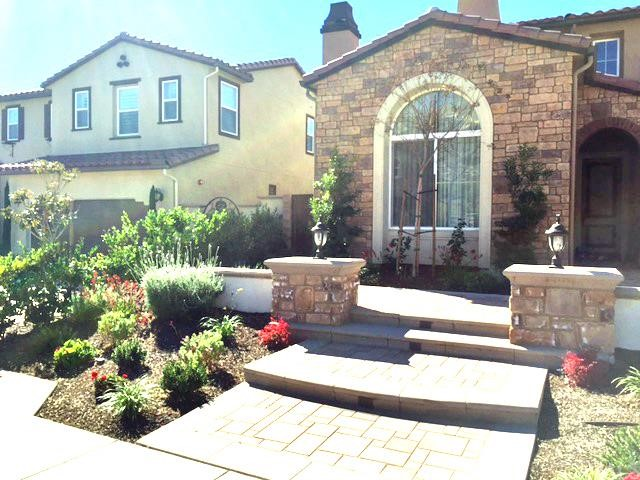 Single Family Home for Rent at 4249 Genoa St Yorba Linda, California 92886 United States