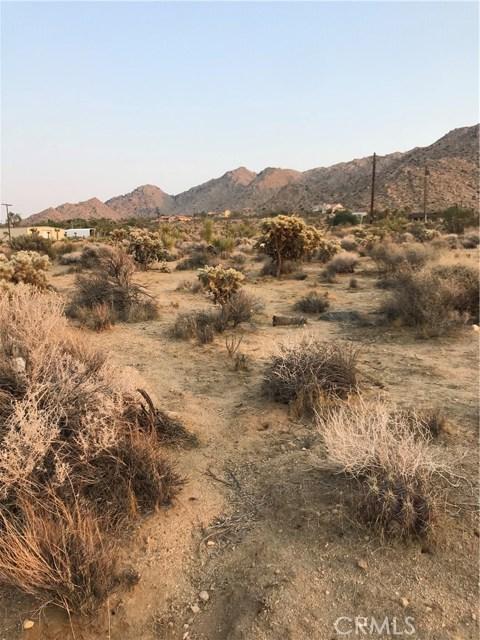 0 Sun Oro Drive, Yucca Valley CA: http://media.crmls.org/medias/e2eaa3a0-4031-43da-b5d4-b3cc092043f3.jpg