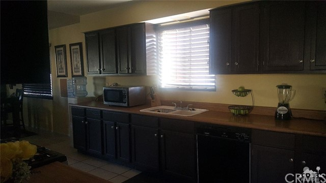 66137 Avenida Ladera Desert Hot Springs, CA 92240 - MLS #: 218017682DA