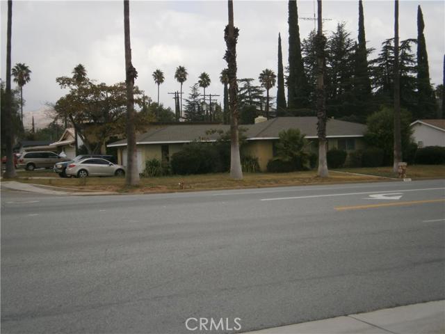 4771 West Wilson Street Banning CA  92220