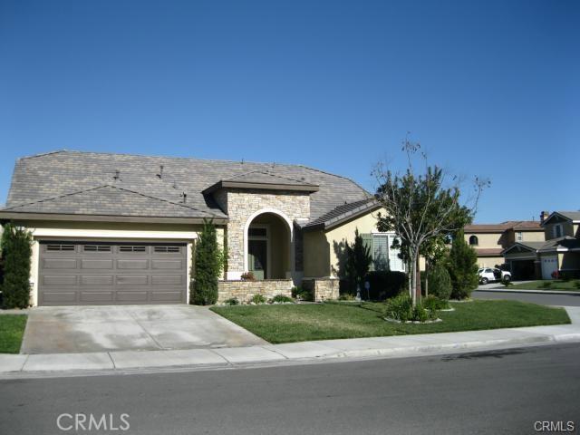 12528 Kensington Ct, Eastvale, CA 91752 Photo