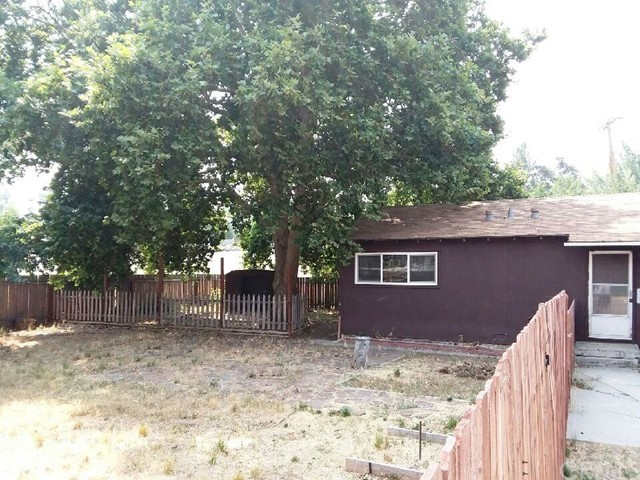 572 Woodside Way Susanville, CA 96130 - MLS #: CV18213708