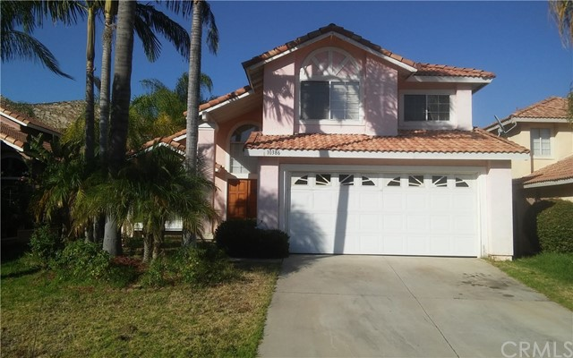 10386 Via Pajaro, Moreno Valley, CA 92557