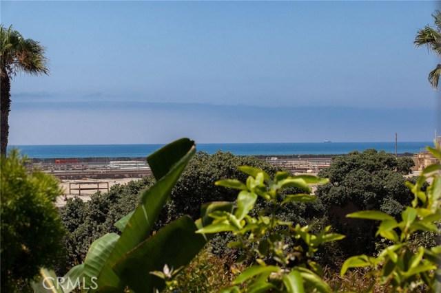 Huntington Beach Homes for Sale -  Gated,  6031  Shadowbrook Circle