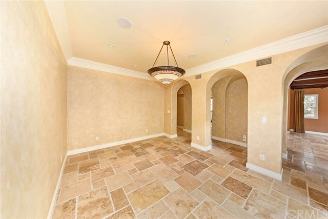 65 Fanlight Irvine, CA 92620 - MLS #: NP18002285