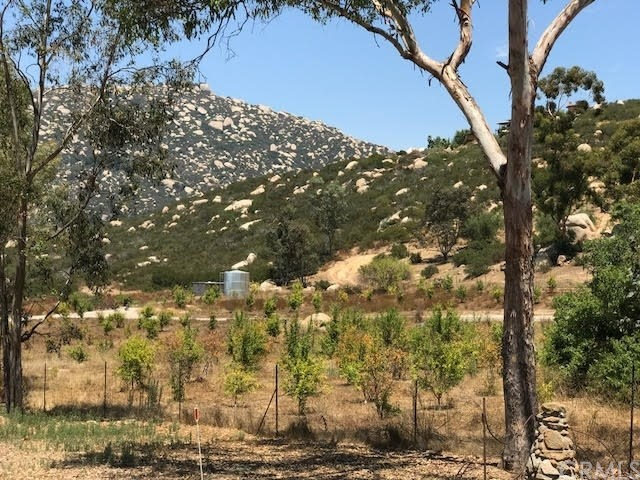 Land for Sale at 0 Running Deer 0 Running Deer Poway, California 92064 United States