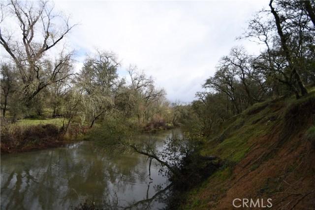 0 Dunstone Drive, Oroville CA: http://media.crmls.org/medias/e2f0c4d8-ddca-40b3-b427-8e1444c1c273.jpg