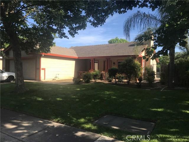 2572 Drummond Drive, Yuba City, CA 95991