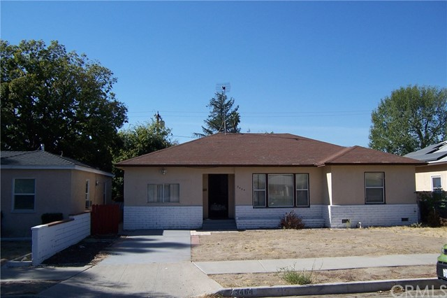 3464 Mountain View Avenue San Bernardino CA 92405