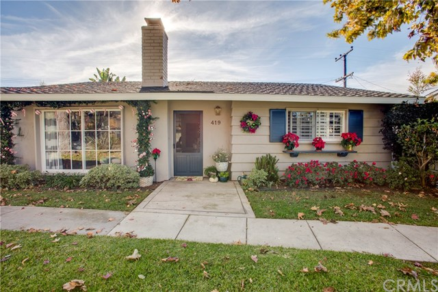 , CA  is listed for sale as MLS Listing OC17272783