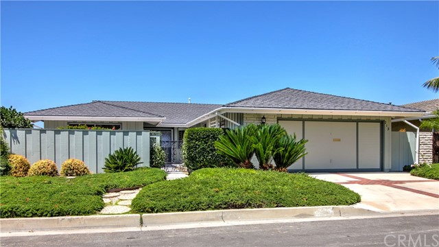 213 Via Ballena San Clemente, CA 92672 is listed for sale as MLS Listing OC17189269