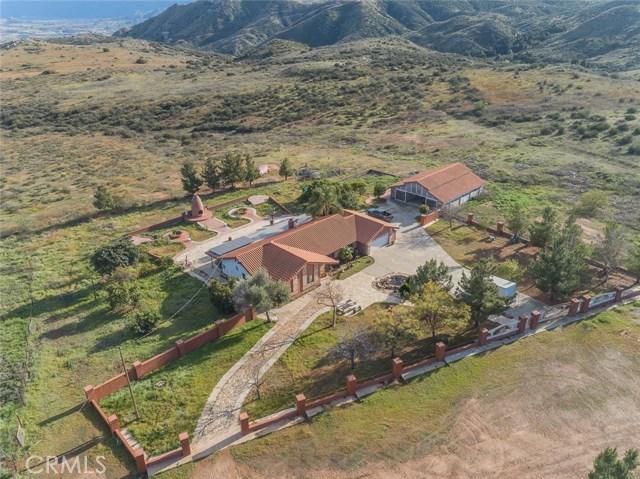 Photo of 14505 Estelle Mountain Road, Perris, CA 92570