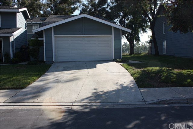 1324 Oahu Street West Covina, CA 91792 - MLS #: TR18260213