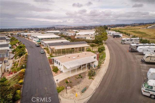 840 Kingsbury Drive, Arroyo Grande CA: http://media.crmls.org/medias/e2f76014-f785-42b1-b931-4e8e28cbce1d.jpg
