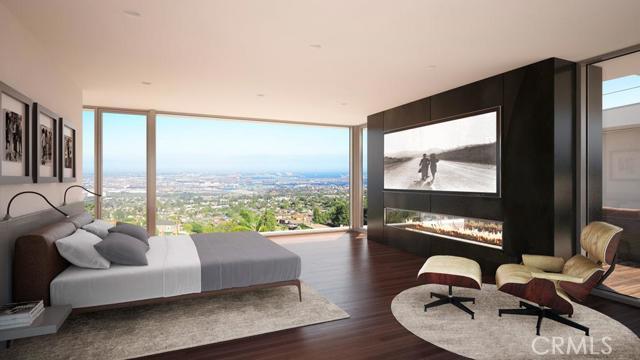 Colt Rancho Palos Verdes Ca 90275 Southern California Real Estate