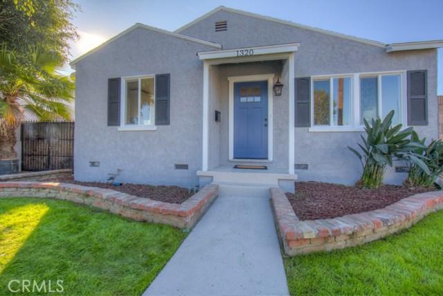 1320 W 34th St, Long Beach, CA 90810 Photo 3