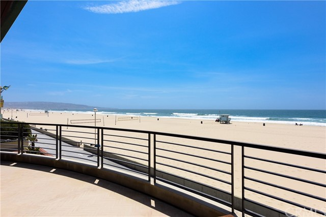 3001 The Strand, Hermosa Beach, CA 90254 photo 21