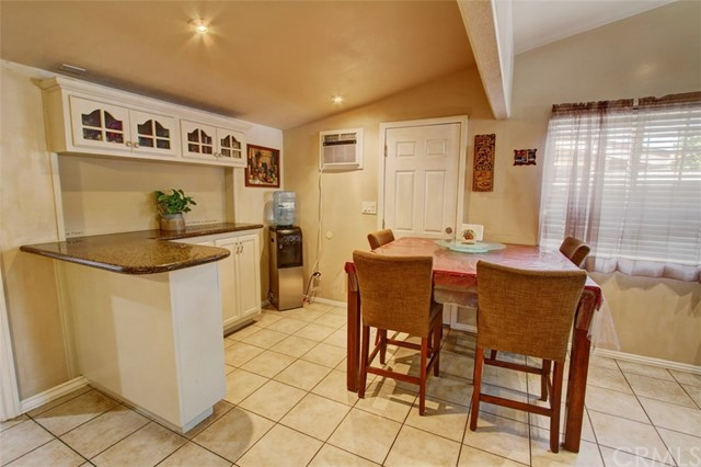 14012 Mcgee Drive, Whittier, CA 90605, photo 9