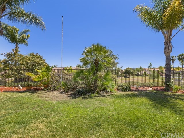 40301 Via Calidad Murrieta, CA 92562 - MLS #: IV18106586