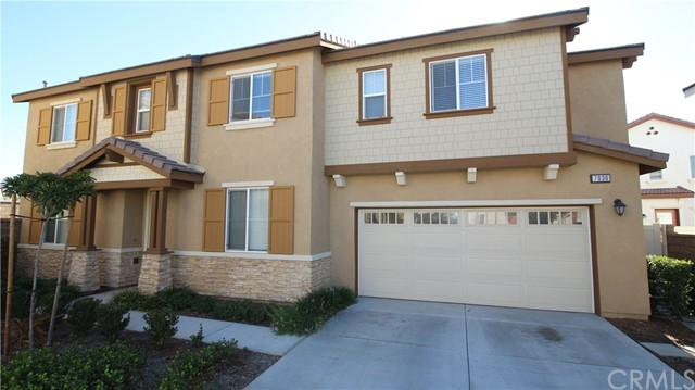 Property for sale at 7036 Snowburst Court, Eastvale,  CA 92880