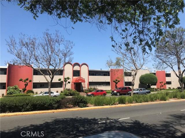 5021 Atlantic Av, Long Beach, CA 90805 Photo 0