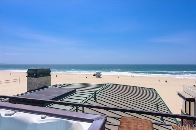 3001 The Strand, Hermosa Beach, CA 90254 photo 26