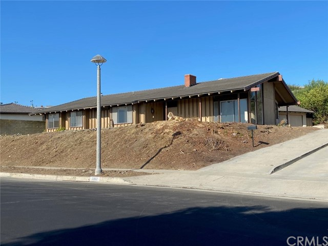 Photo of 32662 Sea Island Drive, Dana Point, CA 92629