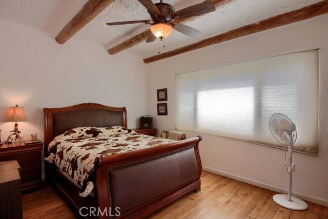 31434 Wyle Ranch Road, North Fork CA: http://media.crmls.org/medias/e3007618-f41b-4cc9-9d8c-e264e3ef3818.jpg