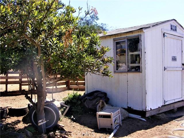 0 Via Los Ventos, Temecula, CA  Photo 18