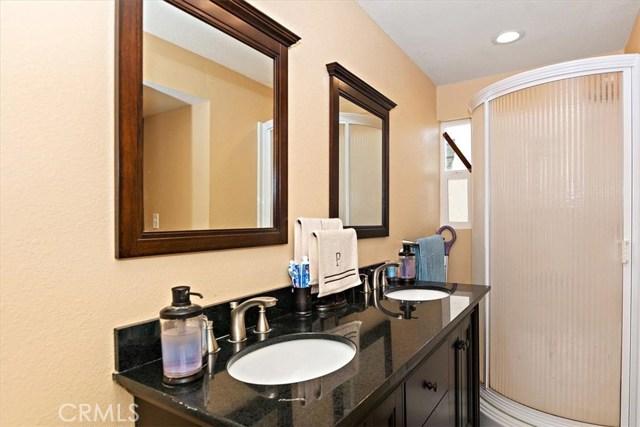 3878 Skofstad Street, Riverside CA: http://media.crmls.org/medias/e301928a-ab1b-493e-8746-72978f52a2f7.jpg