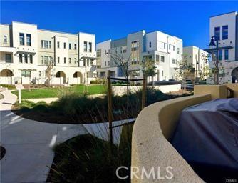124 Fixie, Irvine, CA 92618 Photo 11