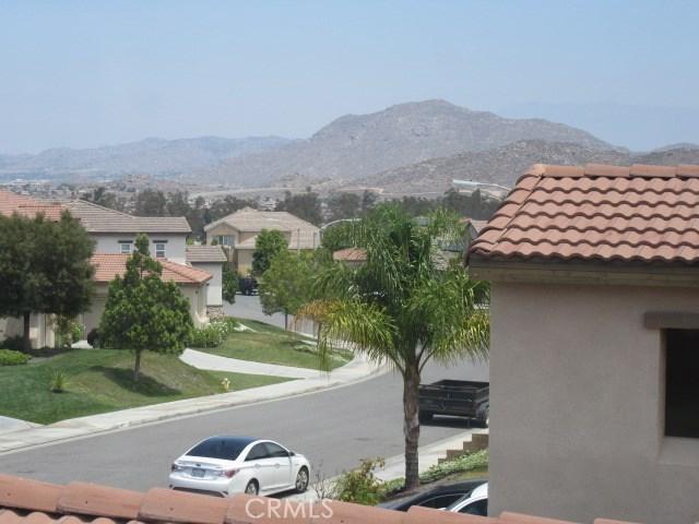 31112 Durham Drive Menifee, CA 92584 - MLS #: PW18283216