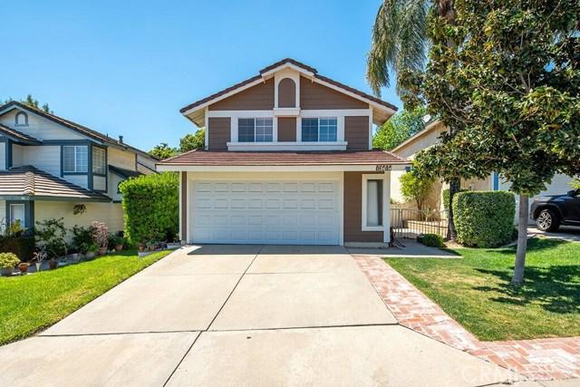 13414 Telluride Drive,Chino Hills,CA 91709, USA