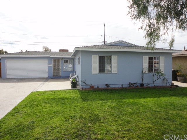1216 W Malboro Av, Anaheim, CA 92801 Photo 0