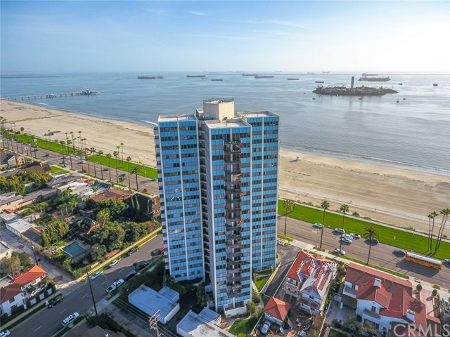2999 E Ocean Bl, Long Beach, CA 90803 Photo